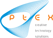 Ptex Solutions